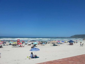 1grotto-beach-hermanus