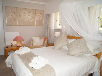 pinotage-accommodation-hermanus02
