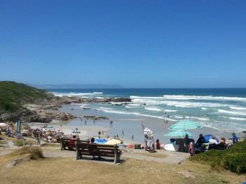 voelklip-beach-hermanus